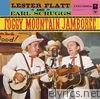 Foggy Mountain Jamboree (Expanded Edition) [Bonus Tracks]