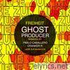 Ghost Producer - Single