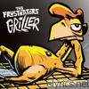 Griller - EP