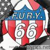 Fury 66 - Beaters & One Stars: 1993 - 1994