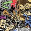 Future Idiots - Neighborhoods & Morningwoods