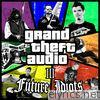 Grand Theft Audio 3
