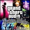 Future Idiots - Grand Theft Audio 2