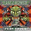 Fuzztones - Preaching To The Perverted