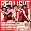 F(x) - The 3rd Album 'Red Light'