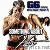 G6 - Something About Her - Single