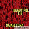 Beautiful Lie - Single
