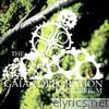Gaia Corporation - Equilibrium - EP