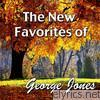 The New Favorites of George Jones