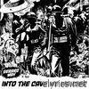 Into the Cave We Wander - Single