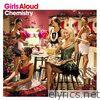 Girls Aloud - Chemistry (Bonus Package)