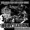Herculean - Single
