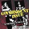 The Punk Remains the Same - EP