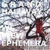 We Flew Ephemera - EP