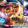 Gucci Mane - Space Invaders 10 (feat. DJ Pretty Boy Tank & DJ Spinz)