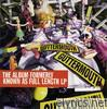Guttermouth - The Album Formerly Known As a Full Length LP