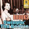 Swingin' the Boogie (Remastered) - Single