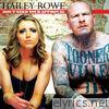 Hailey Rowe - Don't Need Your Approval - Single