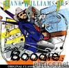 Hank Williams, Jr. - Born to Boogie