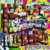 Happy Mondays - Pills 'n' Thrills & Bellyaches (Collector's Edition) [Remastered]