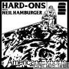 American Exports (with Neil Hamburger) - EP
