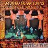 Hawkwind - Spirit of the Age - an Anthology 1976-1984
