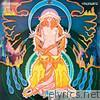 Hawkwind - Space Ritual (Recorded Live At Liverpool Stadium and Brixton Sundown)