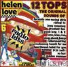 Helen Love - Radio Hits