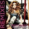 Helena Paparizou - Baby It's Over (Remixes) - EP