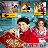 Kuchh Meetha Ho Jaye (Original Motion Picture Soundtrack)