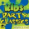 Kids Party Classics