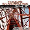 The Ultimate 90's Alternative Rock Collection, Vol. 2