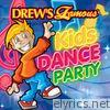 Drew's Famous Kids Dance Party