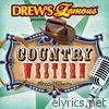 Drew's Famous Presents: Country Western Party Music