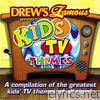 Drew's Famous Presents Kids TV Themes