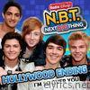 Hollywood Ending - I'm So Over You (from Radio Disney