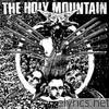 Holy Mountain - Enemies