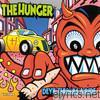Hunger - Devil Thumbs a Ride
