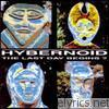 Hybernoid - Last Day Begins?