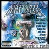 Three 6 Mafia Presents Hypnotize Camp Posse