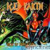 Iced Earth - Days of Purgatory (Expanded Version)