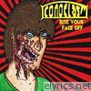 Bite Your Face Off - EP