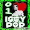 I Love Iggy Pop (Live)
