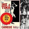 Ike & Tina Turner's Big Beat Box, Vol. 1
