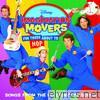 Imagination Movers  - For Those About to Hop (Songs from the TV Series) [Bonus Track Version]