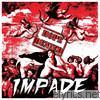 Impade - Hope Denied