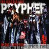 Psypher '17 (Juggalo Love) [feat. Lyte, Big Hoodoo & Ouija Macc] - Single