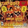 Insane Clown Posse - Hell's Pit