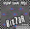 Insane Clown Posse - Bizzar