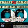 Isley Brothers - Super Hits Volume 2
